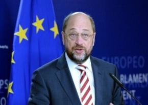 Martin Schulz image