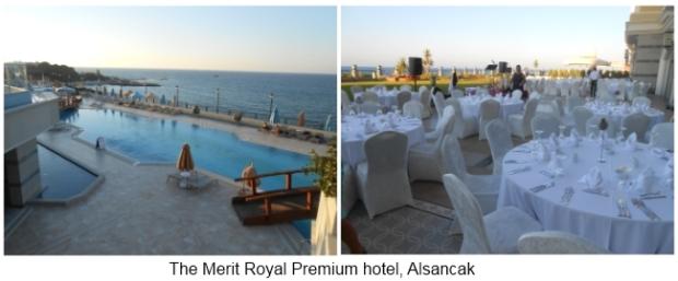 merit-royal-premium-hotel