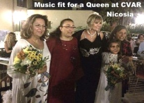 music-fit-for-a-queen-image