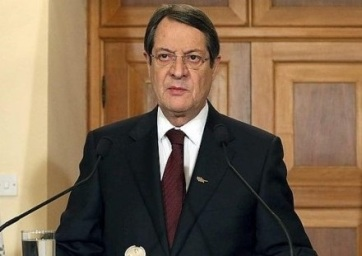 number-of-greek-cypriots-intentionally-increased