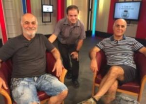 sermen-erdogan-can-gazi-and-eren-erdogan