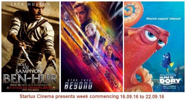 starlux-cinema-16th-sept-2016