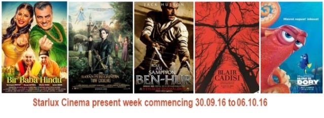 starlux-cinema-30th-oct-2016