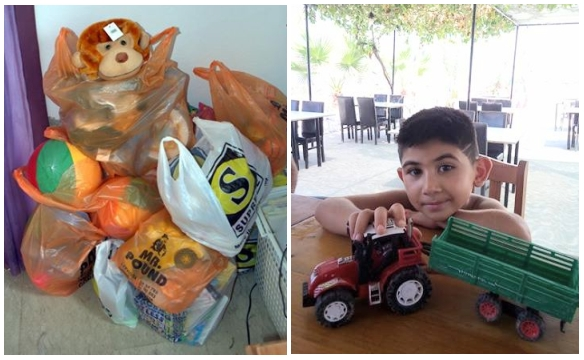 toy-donation-to-ziyamet-special-needs-school-2