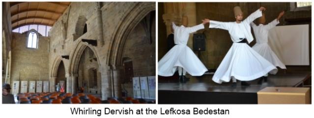 whirling-dervish-at-the-lefkosa-bedestan