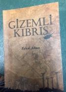 zekai-book-cover-photo-courtesy-of-nezire-gurkan