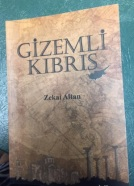 zekai-book-cover-photo-courtesy-of-nezire-gurkan