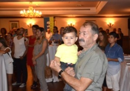 zekai-with-his-grandson