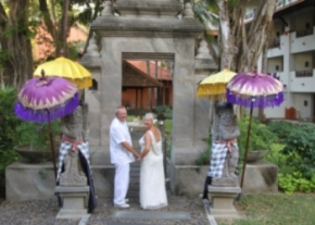 a-dream-wedding-in-bali-image