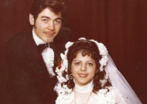 a-modern-wedding-image