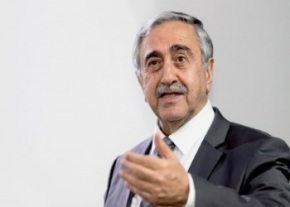 akinci-5-day-meeting-in-switzerland-image