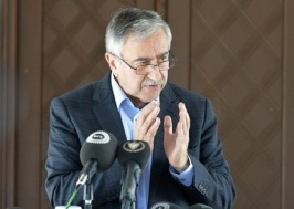 akinci-6th-meeting