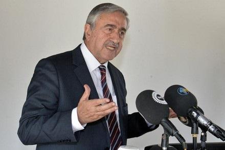 akinci-interim-agreement