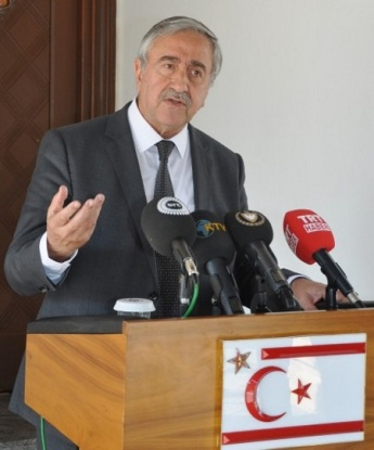 akinci-international-treaties