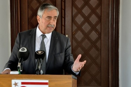 akinci-points-of-consensus