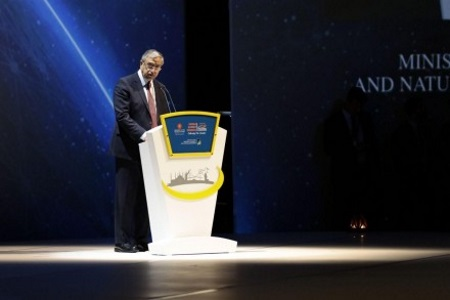 akinci-speech-at-wec