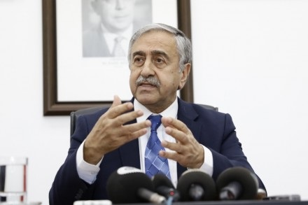 akinci-time-sensitive