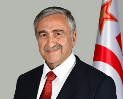 akinci-world-energy-congress