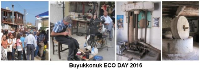 buyukkonuk-eco-day-2016