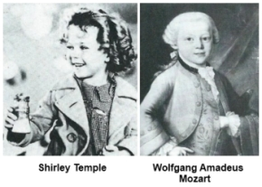 child-stars-1-image
