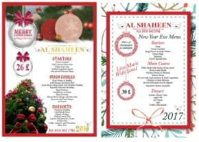 christmas-and-new-years-eve-at-al-shaheen-image