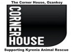 corner-house-kar-image