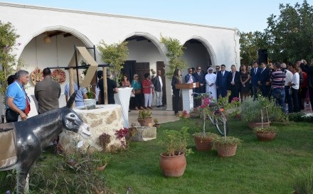 cypriot-culture-hpuse-at-antalya-expo