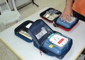 defibrillators-image