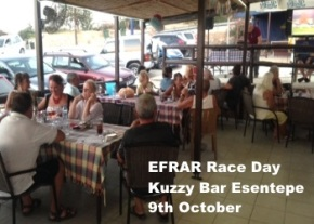 efrar-race-day-image