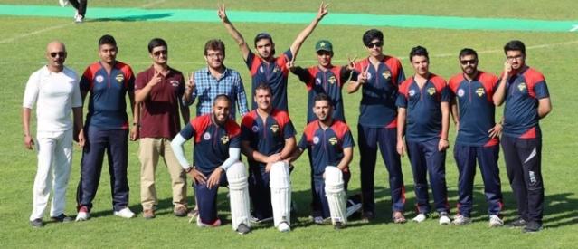 emu-winning-team