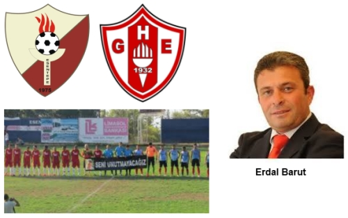 erdal-barut-memorial-match