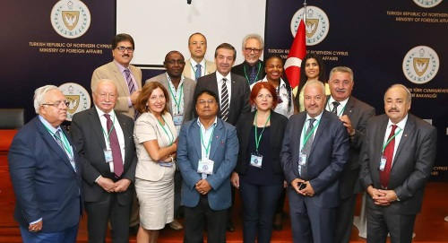 ertruguloglu-received-world-press-councils