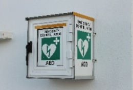 esentepe-defibrillator