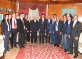 greek-embargo-for-the-moldova-taekwondo-team-picture-courtesy-of-the-trnc-pio