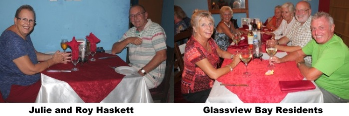 julie-and-roy-haskett-and-glassview-bay-residents