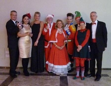 kads-christmas-who-dunnit-2015