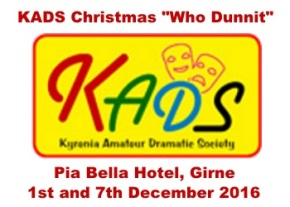 kads-who-dunnit-2016-image