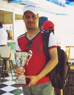 man-of-the-match-muhammad-bilal-afridi-from-gentelmen-of-girne-with-43-runs