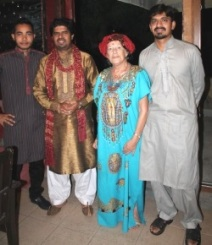 mary-watson-with-khalid-shahzad-and-staff