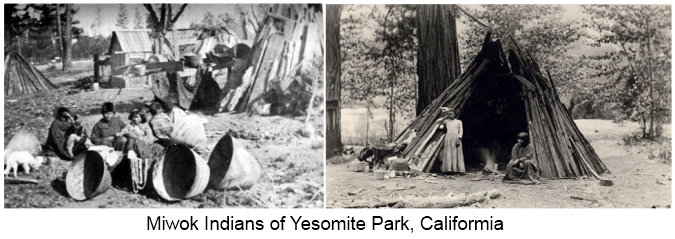 miwok-indians-of-yosemite-park-california-2
