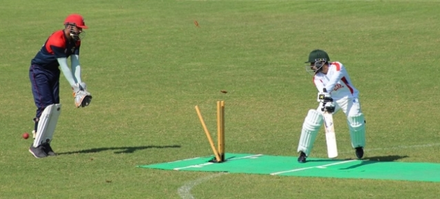 muhammad-muzammil-middle-east-technical-university-captain-bowled-by-mayed-hussain