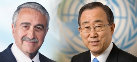 mustafa-akinci-and-ban-ki-moon
