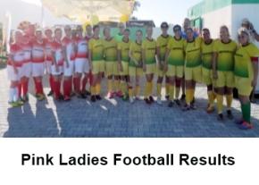 pink-ladies-event-football-teams-image193