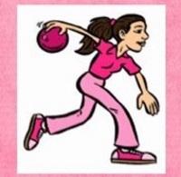 pink-lady-bowling