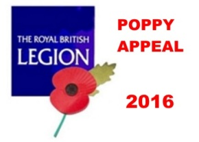 poppy-appeal-2016-image