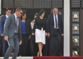 president-akinci-change-cyprus-destiny-image