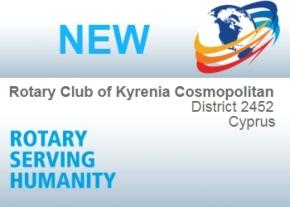 rotary-cosmopolitan-kyrenia-image