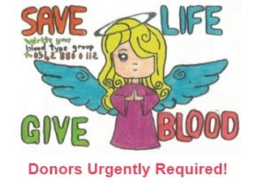 save-life-give-blood-image