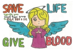 save-life-give-blood