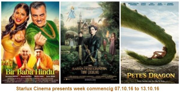 starlux-cinema-7th-oct-2017